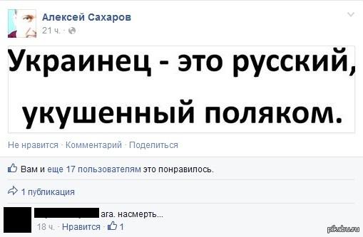 krasavitsi-russkie-porno-onlayn