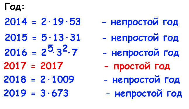 a1b20d25607158460b78bcc87d2de4ab.png