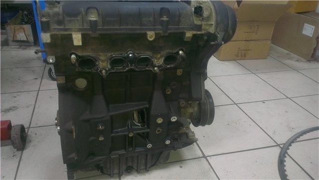КПП - Коробка переключений передач ГАЗель 3302 купить в