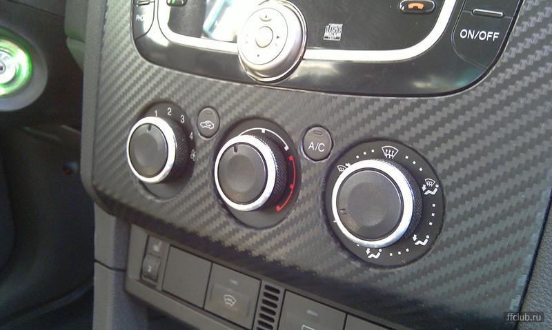 Ford Focus 3 — FFClub