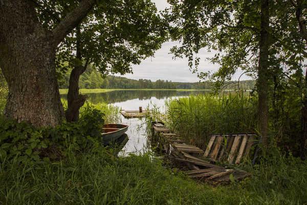 общество рыболовов в витебской области