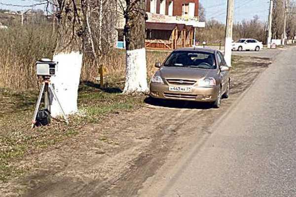 skritaya-kamera-v-gorode-borisoglebsk