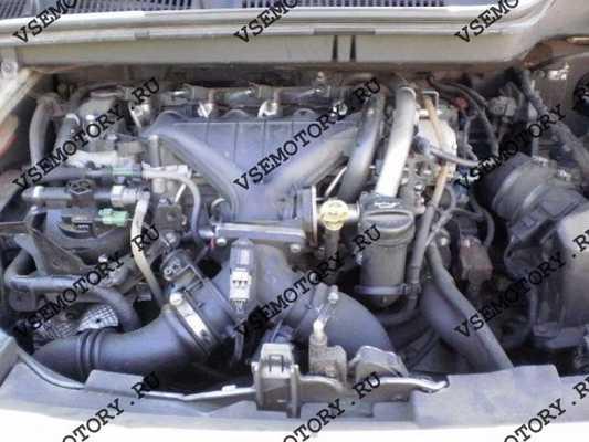 Двигатели на форд c-max