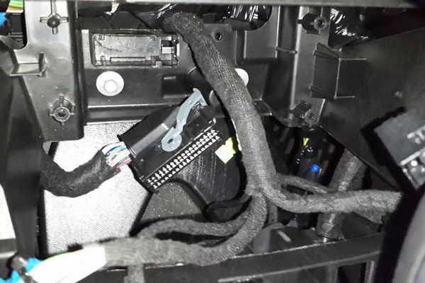 Калькулятор V серии магнитолы ford focus 6000 cd