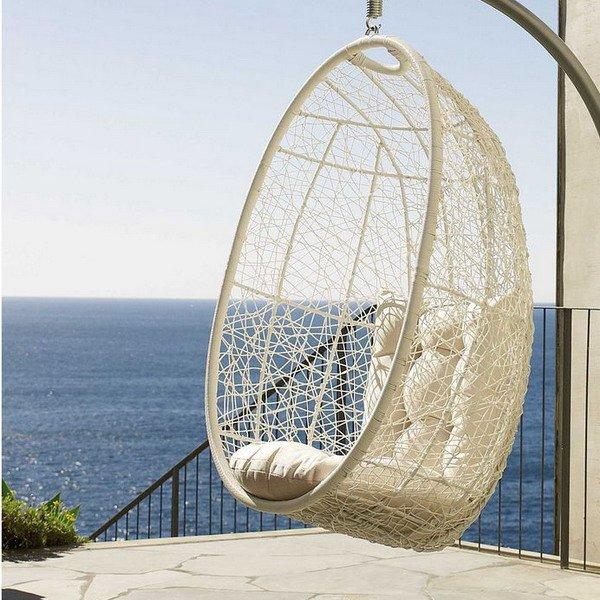 Swing-chair-indoor-and-outdoor.