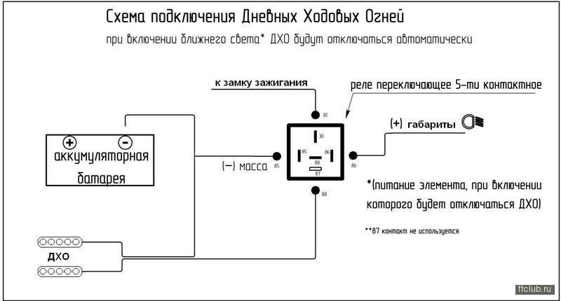 (IMG:http://media.ffclub.ru/