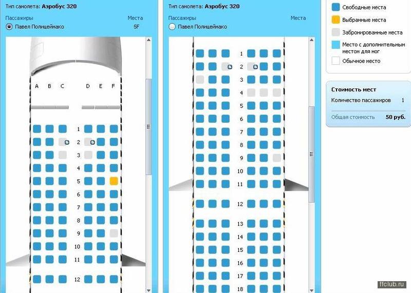 Самолет аэробус а320 схема самолета