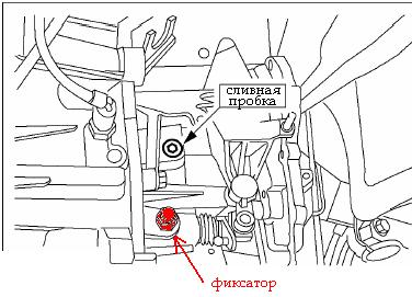 Transmission Line Drawings as well 4045 Remanufactured Valve Body likewise Transmission Line Drawings additionally Torque Converter Solenoid Location 99 furthermore 2004 Ford Escape Parts Diagram Transmission Strainer. on ford 4f27e transmission