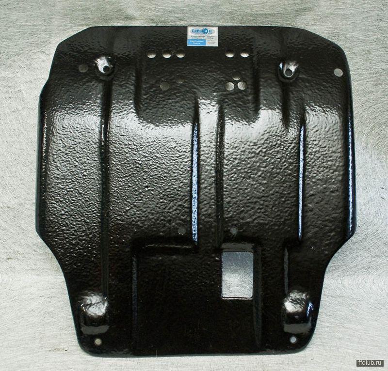 электросхема форд фиеста фьюжен