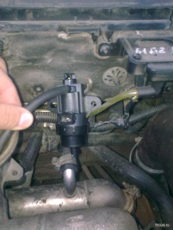 РусМотор - б/у двигатели по контракту из Европы и США