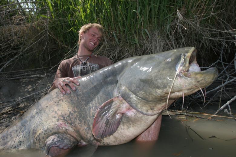 рыбалка и охота в чаплыгине на