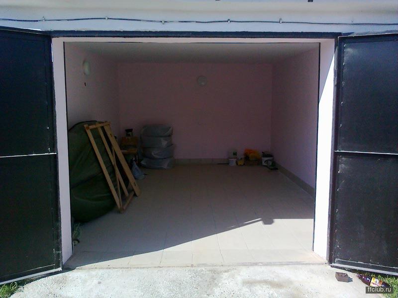 peindre carrelage avec joint pour tous vos travaux villeneuve d 39 ascq nanterre vannes. Black Bedroom Furniture Sets. Home Design Ideas
