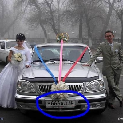 http://media.ffclub.ru/up127818-3203.jpg