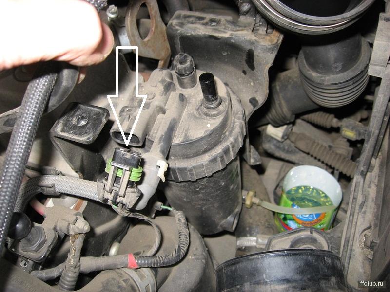 транзит фильтра форд прокачка топливного. прокачка топливного фильтра форд транзит.