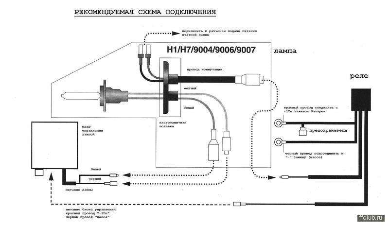 Киа Спектра Инструкция Эксплуатация