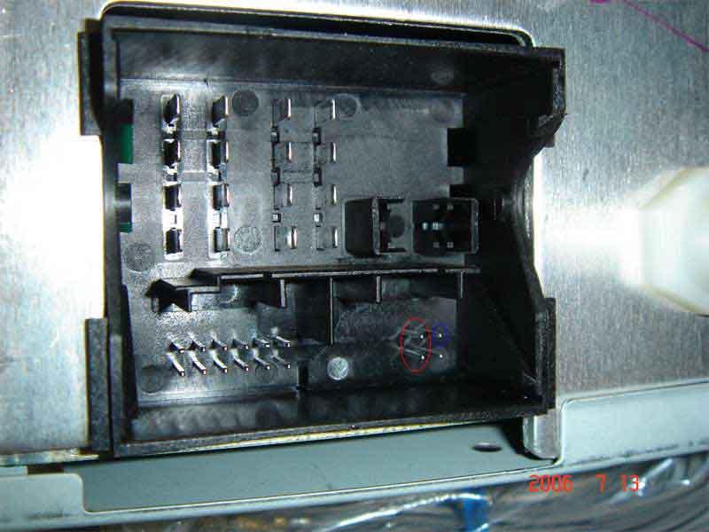 Как проверить генератор на уазе