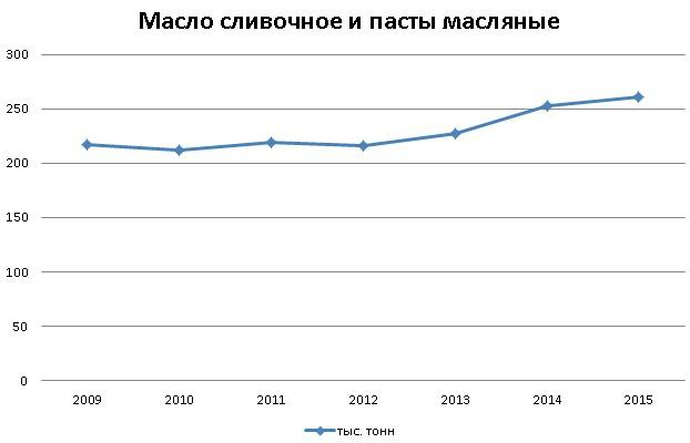 http://media.ffclub.ru/up15560-image-1459627323.png
