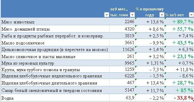 http://media.ffclub.ru/up15560-image.png-1459627166.jpg