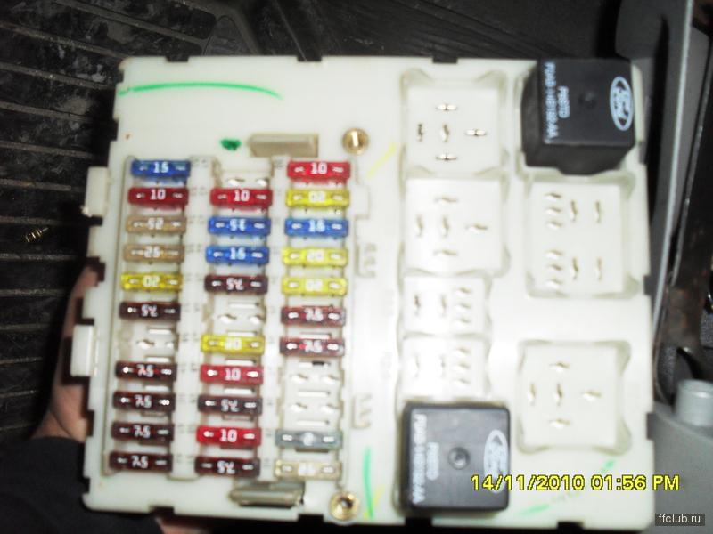 электрические схемы. примеры схемы внутреннего электроснабжения помещений.