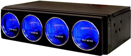 Ясчег под шнягувместо него могут быть подстаканники,индикаторы уровня сигнала с вольтметрами