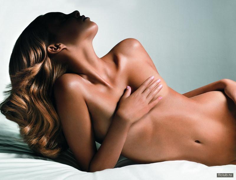 Шишки хмеля для увеличения груди побочные действия