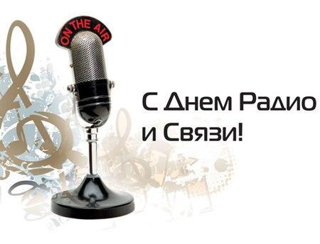 http://media.ffclub.ru/up175686-cdzpm.jpg