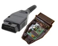 Намотка спидометра - RadioSpec.Ru Схема, устройство, работа.