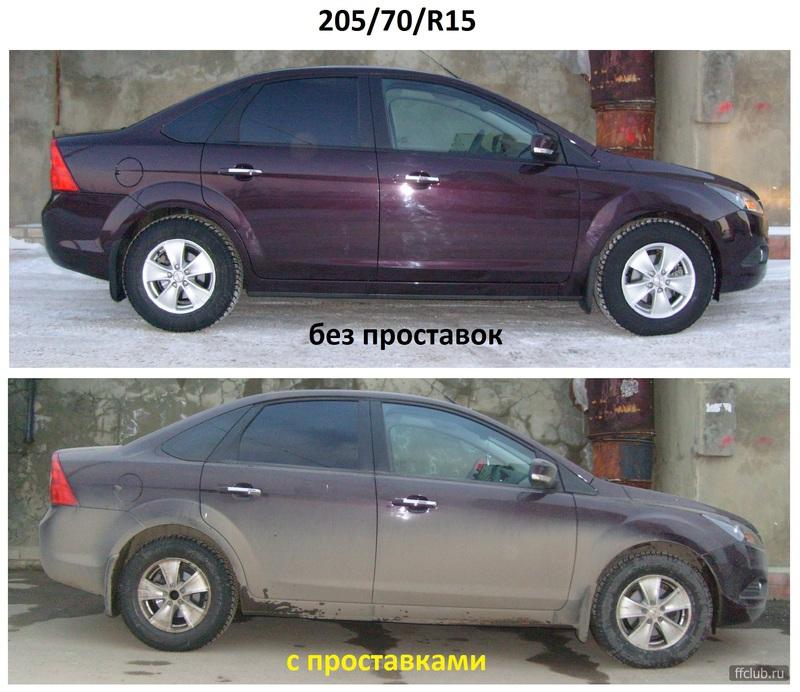Санкт-Петербург форд фокус 2 как увеличить клиренс актеры, стараемся