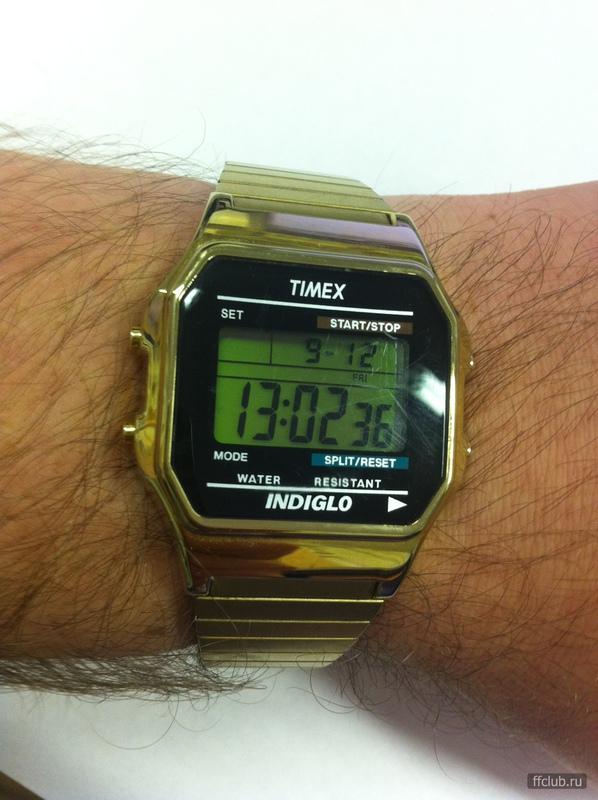 Купить часы casio ставрополь