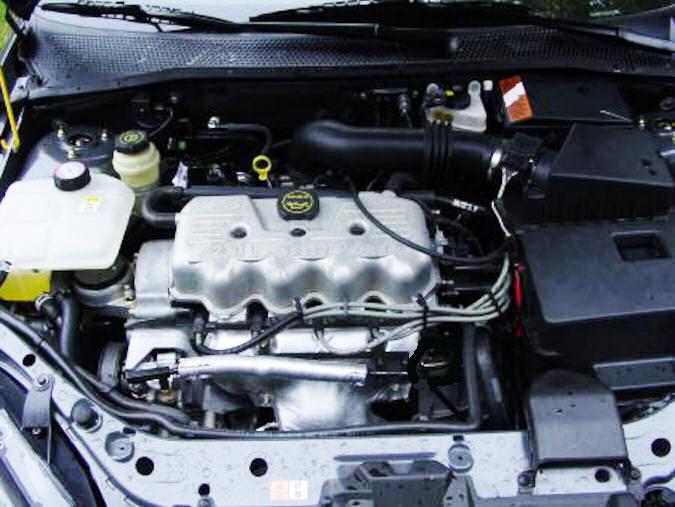 2110 прогрев двигателя: