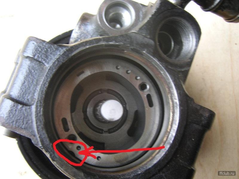 термобелье свист из рулевой приора термобелье ACTIVE