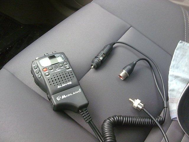 Радиостанции Ростовской области  это Что такое