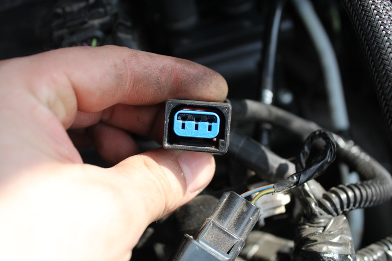 стартер крутит машина не заводится ford s-max