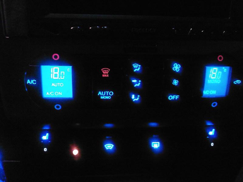 Телевизор hyundai h-tv1408 схема скачать