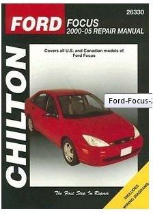 ford focus 2007 года ошибка p0139