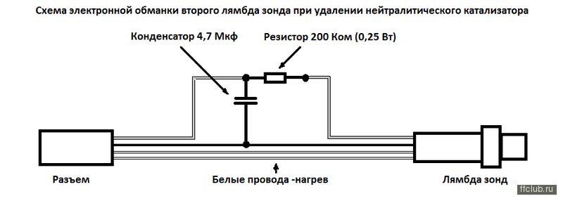 b Лямбда /b зонд. b Кислородный датчик /b.