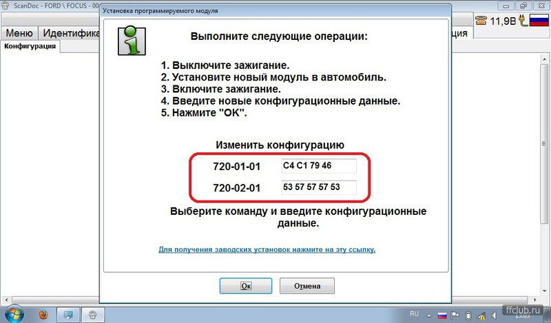 up38783-________-1340648208.jpg