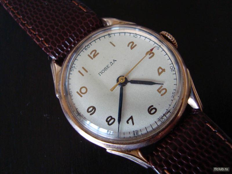 Купить часы наручные в магазине clock house Мужские часы наручные мужские Часы cartier новые и бу в toplombard