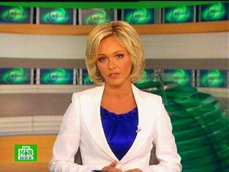 Валерия кораблева телеведущая беременна 2