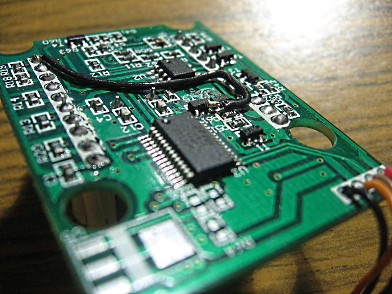 Доработка OBD II адаптеров ELM USB и ELM Bluetooth — бортжурнал Ford Focus Hatchback Fordinello White года на DRIVE2