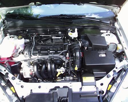 до скольки прогревать двигатель ford fusion
