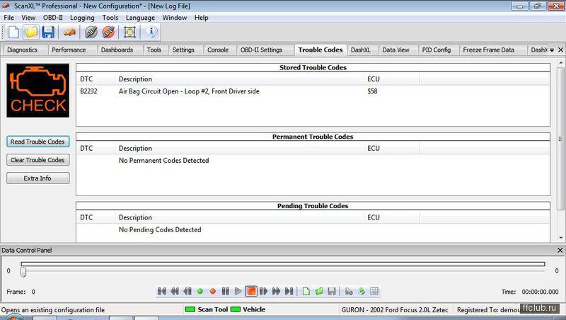 Scanxl Elm Keygen Chomikuj Free Download