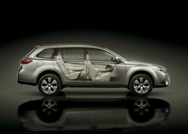 subaru outback vs crv vs rav 4 2017 2018 best cars reviews. Black Bedroom Furniture Sets. Home Design Ideas