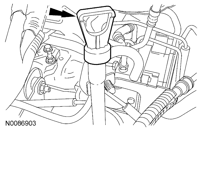 Awf21 Замена Масла Инструкция