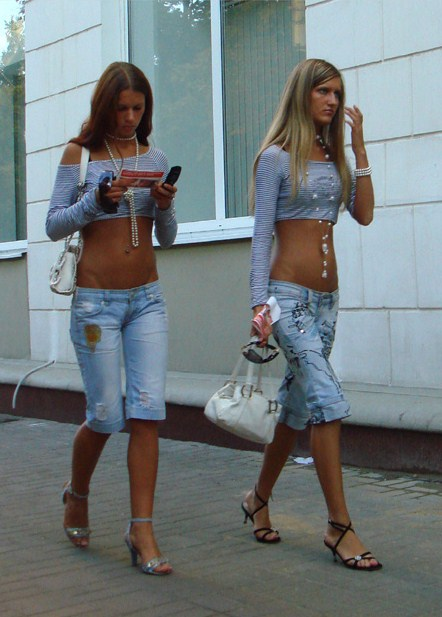 Free Online Dating Sites In Iceland
