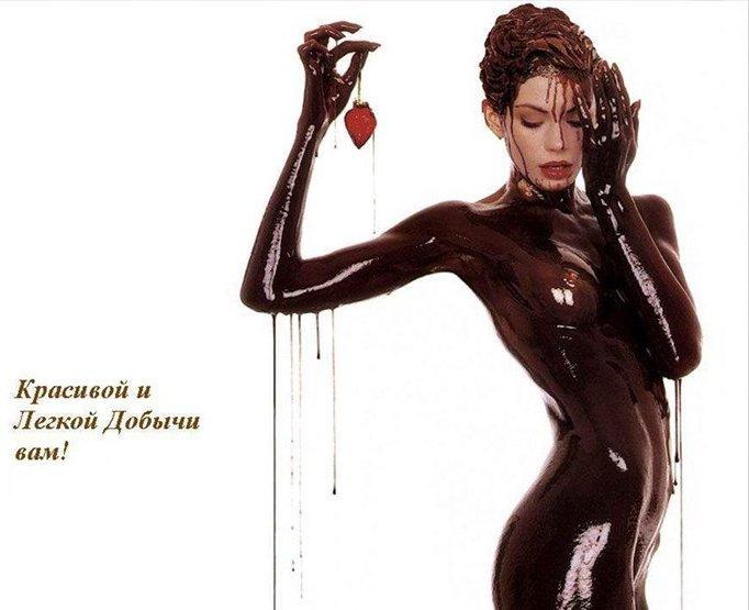 eroticheskie-seksualnie-i-klubnie-platya-shokoladnaya-liniya