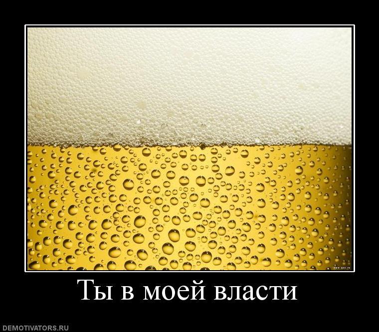 План работы комиссия по борьбе с пьянством и алкоголизмом