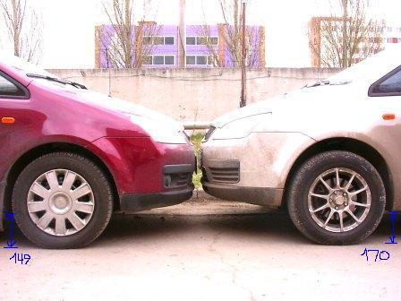 выбрать тот форд фокус 2 как увеличить клиренс Товары для