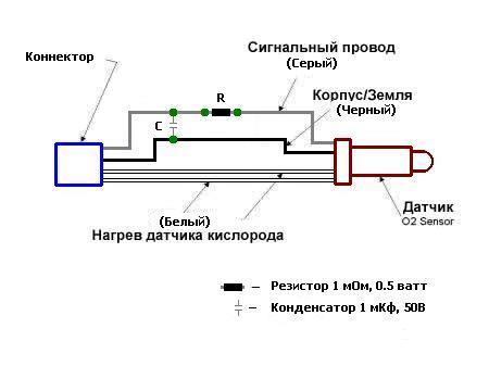 Вложения. обманку делали так? конденсатор на своем месте? конденсатор можно и 2.2мкф 50-100в резистор 1-1.1мом...