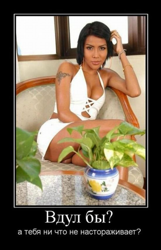 kartinki-erotika-golie-uzbechki